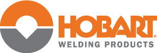 hobart-welding-products