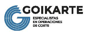 logo-goikarte-horizontal-35ec655a